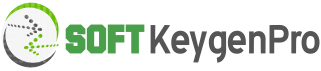 Software Keygen & License Keys Download - Software Keygen and Serial Keys with Activation and Crack Download with direct and fast download links for free